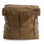 Frost River Lewis & Clark Portage Pack