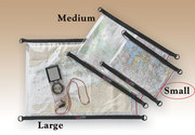 Map Case Small