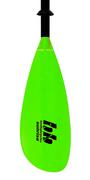 SunRise GS kayak paddle