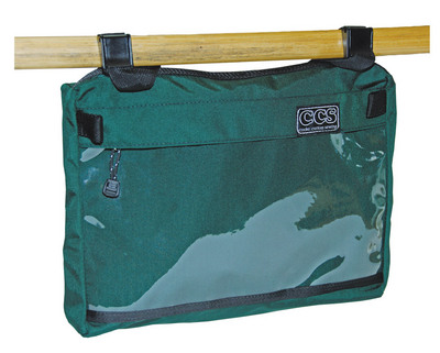 Original Thwart Bag With Map Slot