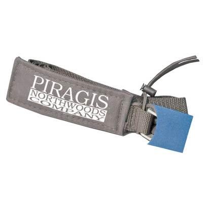 Piragis Tie Down Straps
