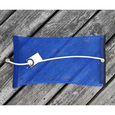 Canoe Anchor Bag