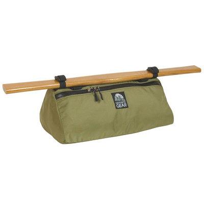 Small Wedge Thwart Bag