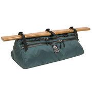 Large Wedge Thwart Bag
