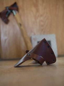 Gransfors Burks Swedish Carving Sheath