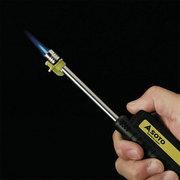 Pocket Torch XT