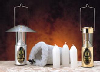 Candle Lantern Candles