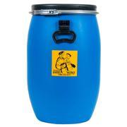 Waterproof Barrel 60 L