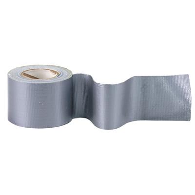 Boat Tape