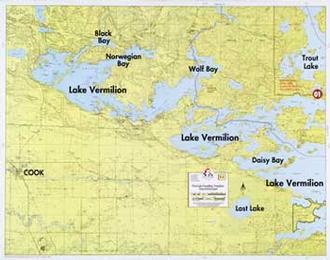 Fisher Maps F01