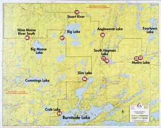 Fisher Maps F09 Cummings