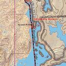 MCKENZIE MAPS M05 Granite