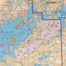 MCKENZIE MAPS M06