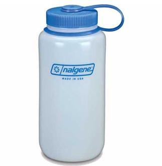 Poly Loop Top Bottle 32
