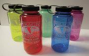 Piragis Nalgene Wide Mouth BPA Free 32 oz