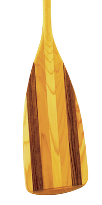 Wenonah Quetico Bent Shaft Paddle