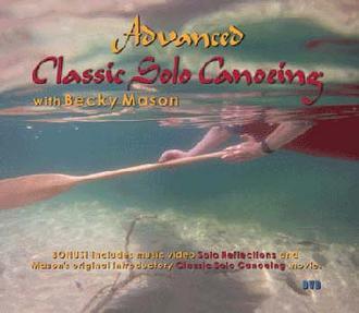 Advanced Classic Solo
