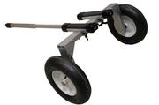 Canoe/Kayak Cart 16 in Wheels