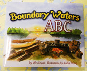 Boundary Waters ABC
