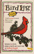 Bird Log