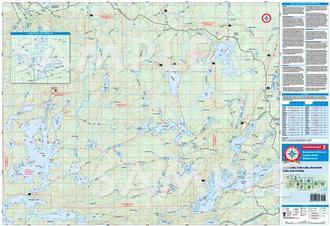 Voyageur Map V03 Trout