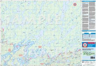 Voyageur Map V05 Basswood