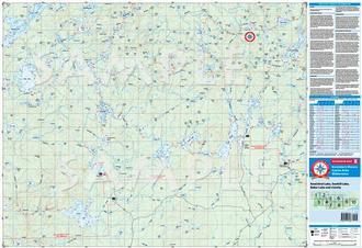 Voyageur Map V08