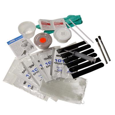 Royalex Repair Kit