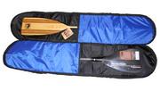 Double Pocket Paddle Bag