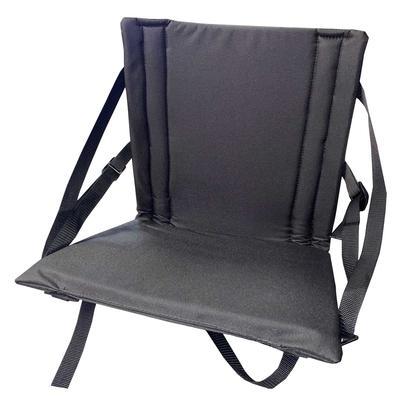 Comfy Foam Bench Seat