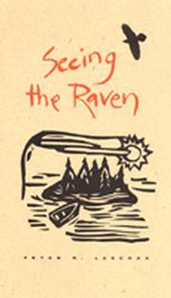 Seeing The Raven Pb