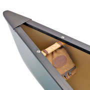 Frost River Canoe Bow Bag