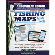 MN ARROWHEAD FISHING