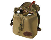 Frost River Double Wide Growler Pack