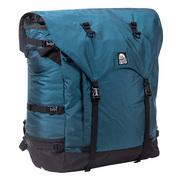 Granite Gear Superior One 7400 Portage Pack