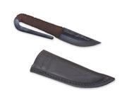 Kellam Pocket Knife