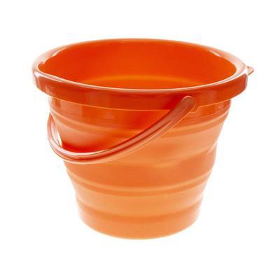 Ultimate Survival Tech Flexware Bucket