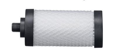 Katadyn Ultra Flow Replacement Cartridge