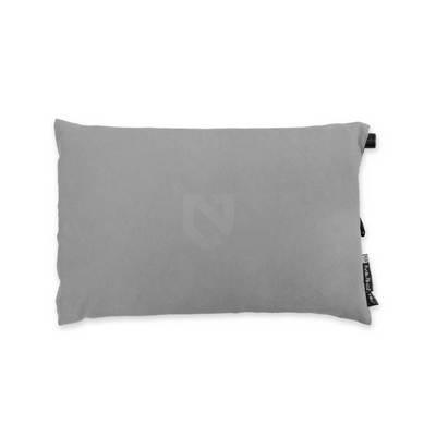 Fillo Camp Pillow