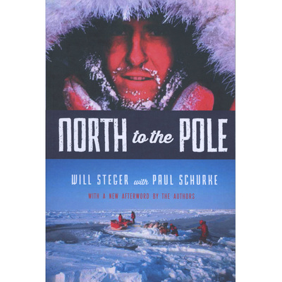 North To The Pole