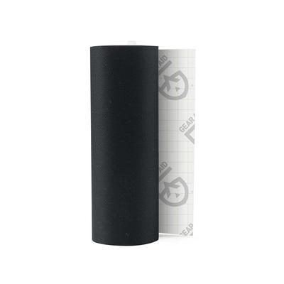 Tenacious Tape Repair Roll