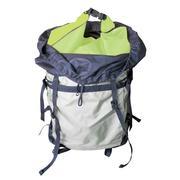 Piragis Pack Liner V2 Dry Bag