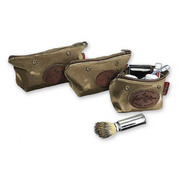 Frost River XP Accessory Bag LARGE