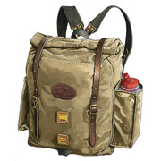 Frost River Arrowhead 15 Eco Pack