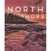 North Shore