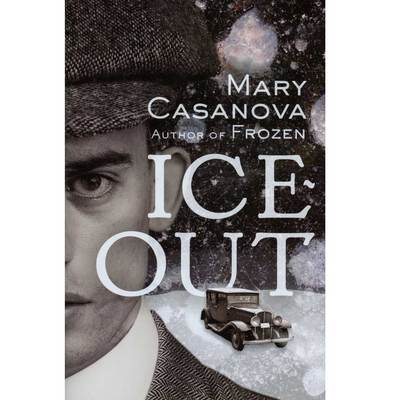 Ice- Out