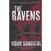 The Ravens