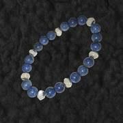 Seven Sisters Bracelet (Medium)