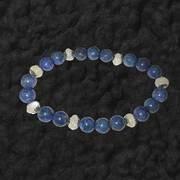 Seven Sisters Bracelet (Large)