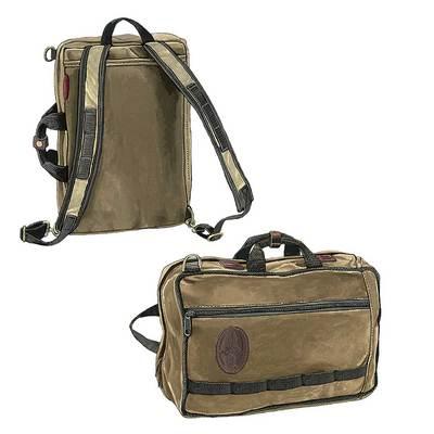 Frost River Voyageur Backpack Brief